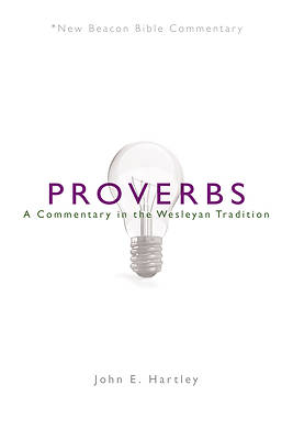 Picture of Nbbc, Proverbs
