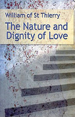 William/Nature.Dignity Love (Cf030)