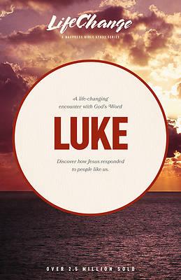 Picture of Lifechange Luke