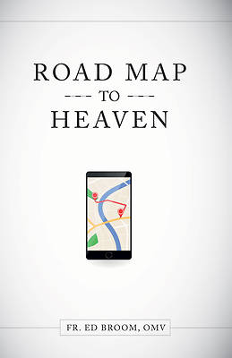 Picture of Roadmap to Heaven