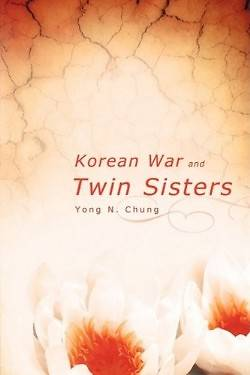Picture of Korean War and Twin Sisters