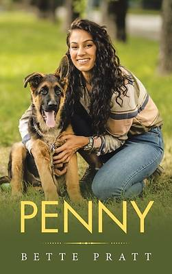 Picture of Penny