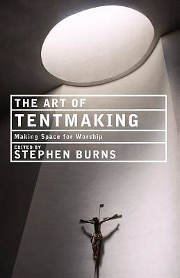 Picture of The Art of Tentmaking