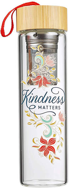 Picture of Kindness Matters Water Bottle