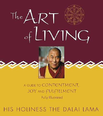 Picture of The Art of Living