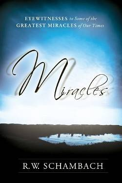 Picture of Miracles
