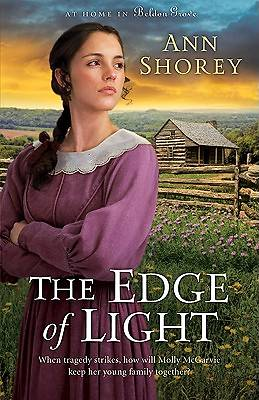 The Edge of Light [ePub Ebook]