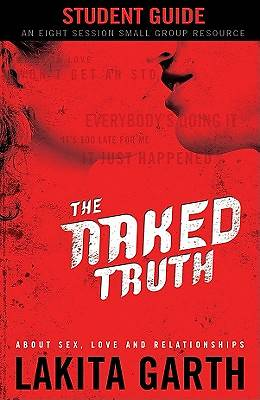 The Naked Truth Students Guide
