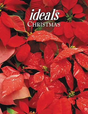 Christmas Ideals 2020 | Cokesbury