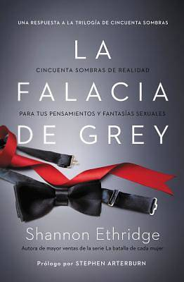 Picture of La Falacia de Grey