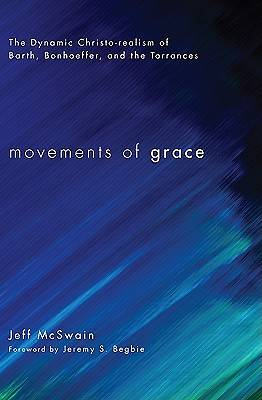Movements of Grace