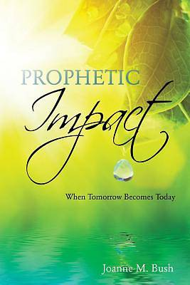 Picture of Prophetic Impact
