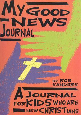 Journal My Good News