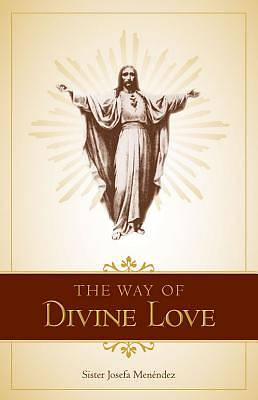 Picture of The Way of Divine Love