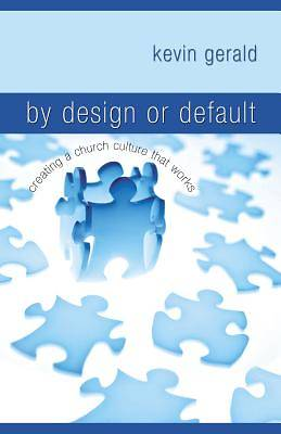 By Design or Default
