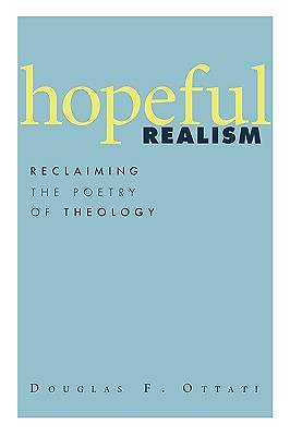Hopeful Realism