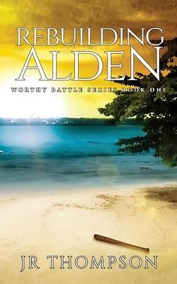 Picture of Rebuilding Alden