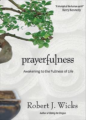 Picture of Prayerfulness