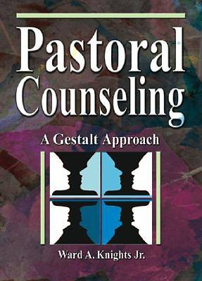 Picture of Pastoral Counseling