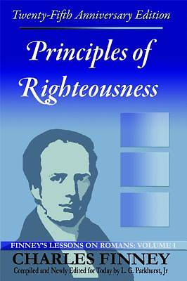 Principles of Righteousness [Adobe Ebook]
