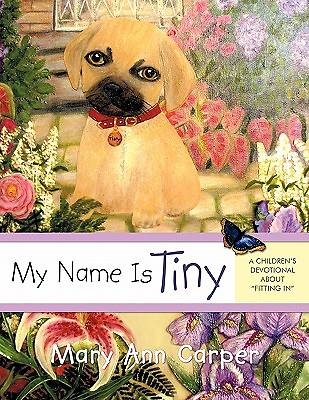 My Name Is Tiny