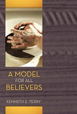 Picture of A Model for All Believers