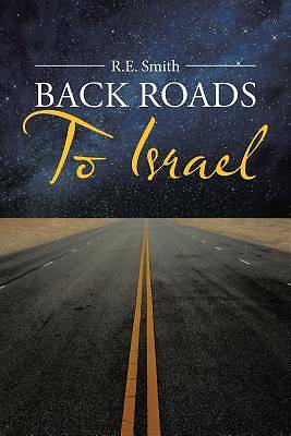Picture of Back Roads to Israel