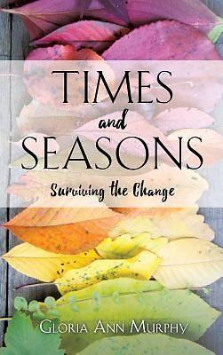 Picture of Times and Seasons