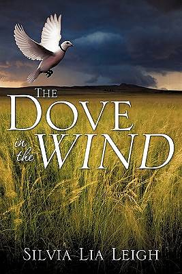 Picture of The Dove in the Wind