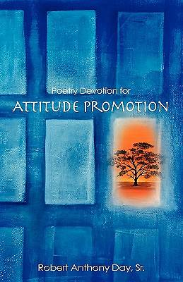 Picture of Poetry Devotion for Attitude Promotion