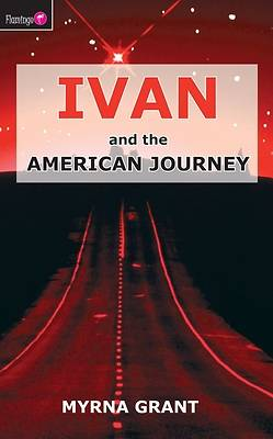 Picture of Ivan and the American Journey