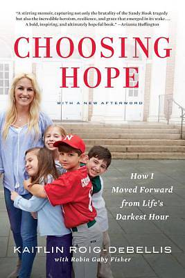 Picture of Choosing Hope