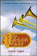 Picture of Hallelujah Factor