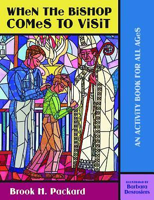 Picture of When the Bishop Comes to Visit - eBook [ePub]