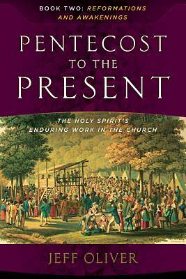 Picture of From Pentecost to the Present-Book 2