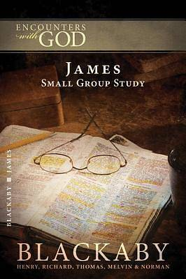 James [Adobe Ebook]