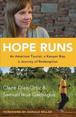 Hope Runs [ePub Ebook]