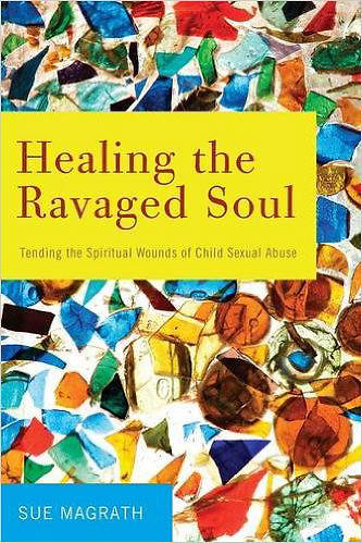 Picture of Healing the Ravaged Soul