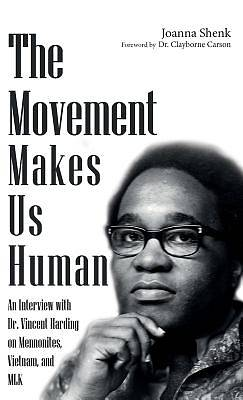 Picture of The Movement Makes Us Human