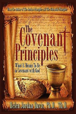 The Covenant Principles