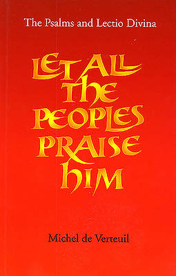 Let All the Peoples Praise Him