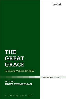 The Great Grace