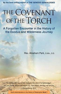 The Covenant of the Torch