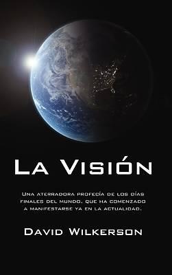 Picture of La Vision