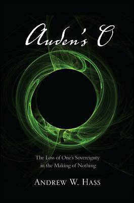 Picture of Auden's O