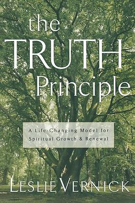 The Truth Principle
