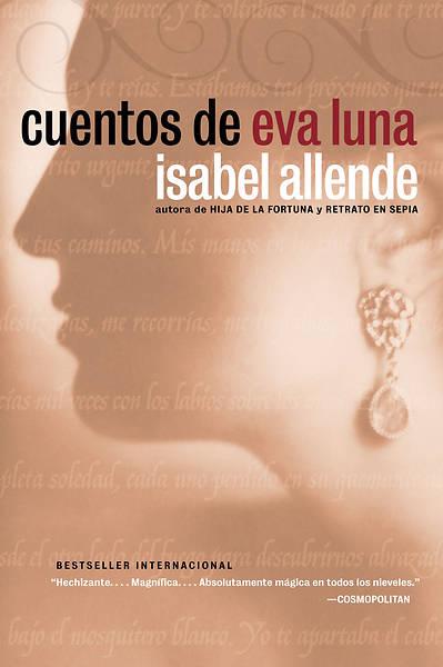 Picture of Cuentos de Eva Luna