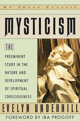 Picture of Mysticism