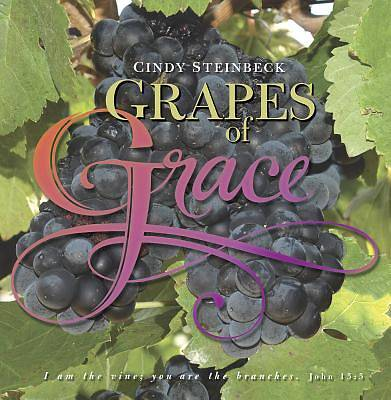 Picture of Grapes of Grace