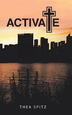 Picture of Activate